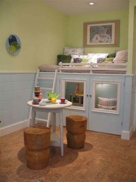 playroom inspiration revealed