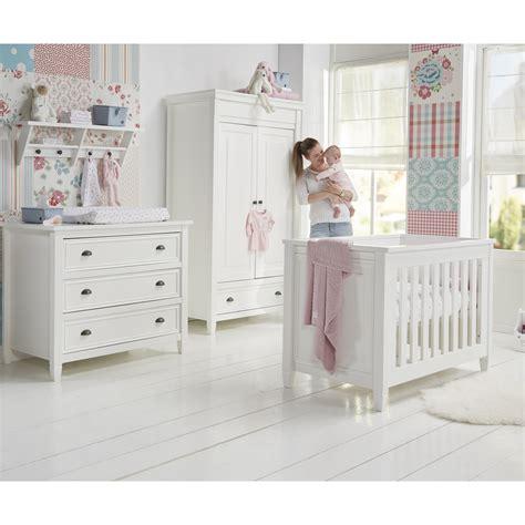 chambre de bébé aubert ophrey com chambre bebe aubert pr 233 l 232 vement d