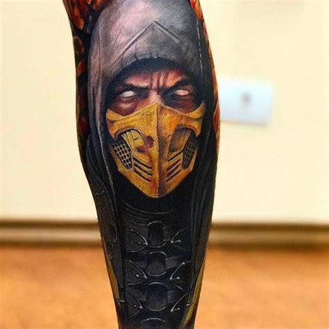 tattoo oriental realismo by camilo tuero tattoo tattoos tatuagens tatuagem