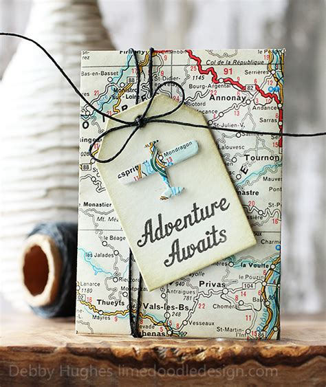 doodle for adventure ideas 21 diy graduation gifts that are wonderfully unique