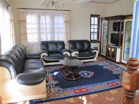 average living room average living room carpet cost home design ideas decorating living room floors and walls
