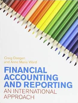teeline cpa review 2018 financial accounting and reporting books solution manual financial accounting and reporting an