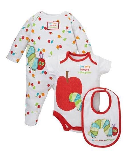 Mothercare Set For Baby Boy 5 hungry caterpillar 3 set http www parentideal co