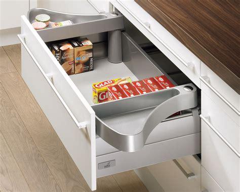tiroir interieur cuisine amenagement tiroir cuisine amenagement tiroir cuisine