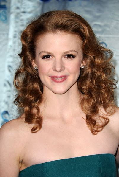 strawberry blonde actresses strawberry blonde hair celebrity hair livingly
