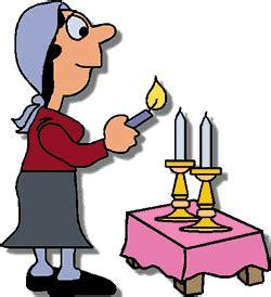 shabbat candles story aansteken sjabbat kaarsen nederlands israelitische gemeente zwolle