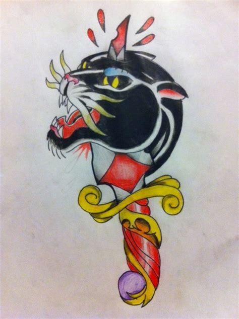 black lotus tattoo north kingstown ri eric shalhoub tattoo apprentice black lotus tattoo