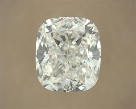 cusion diamond james is an atlanta jeweler if you re looking for a cushion cut white diamond check out these