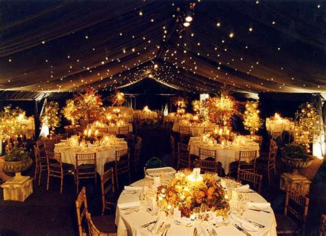 fall decorations for wedding reception fall wedding theme ideaswedwebtalks wedwebtalks
