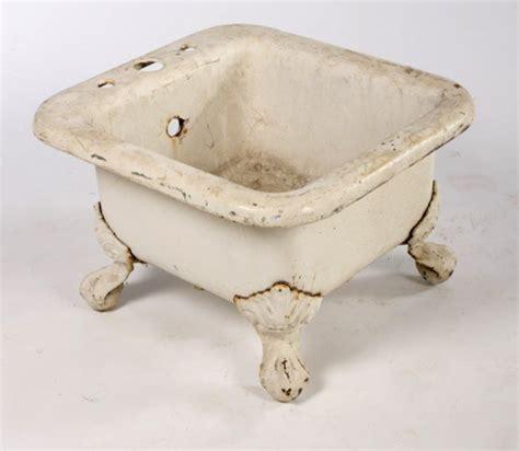 sitz bath without bathtub 1000 images about antique sitz bath on pinterest