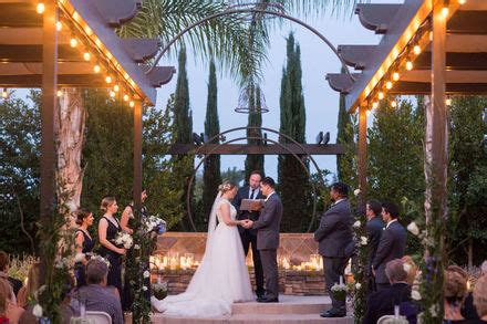 garden weddings in bakersfield ca visalia wedding venues reviews for venues