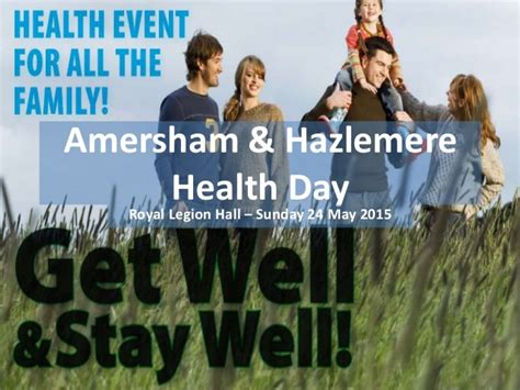 how healing works get well and stay well using your power to heal books get well and stay well amersham and hazlemere health