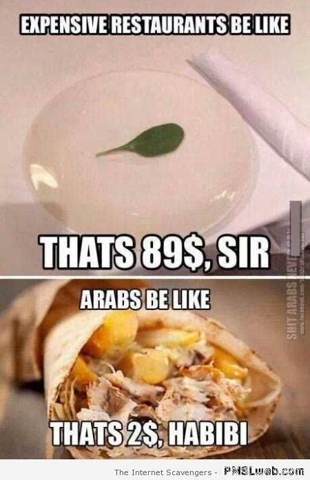 Arab Guy Meme - 19 epic arab memes that all arabs can relate to barakabits