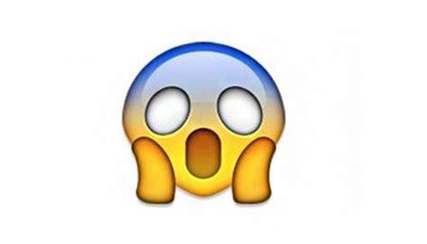 imagenes de emoji de whatsapp whatsapp el verdadero significado de sus emojis m 225 s
