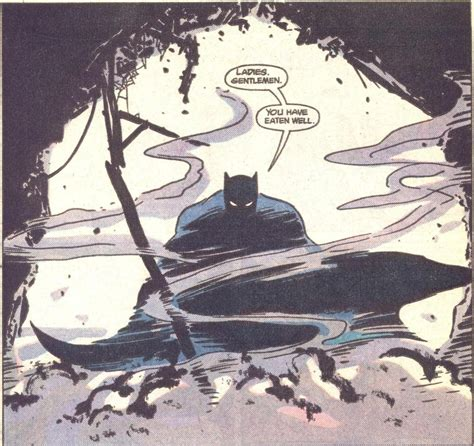 batman year one batman year one author frank miller on aronofsky s