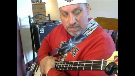 rotosound swing bass rotosound swing bass 66 sm66 40 60 80 100 review youtube