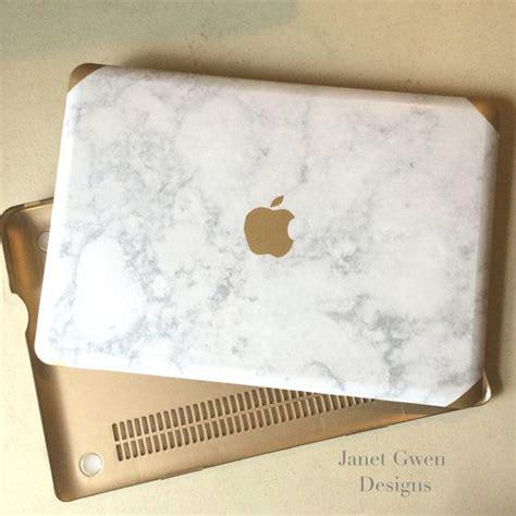 Pro Biasa 15 Marble Macbook Hardcase white marble macbook marble macbook marble