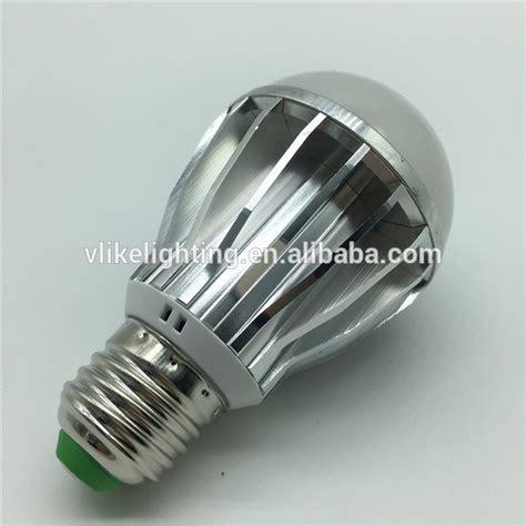 Shenzhen Led Light Bulbs Wholesale Buy Shenzhen Led Buy Led Light Bulbs Cheap