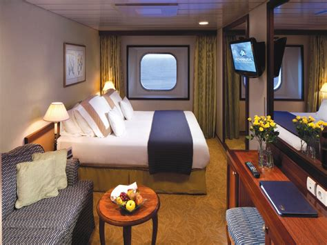 carnival magic balcony staterooms staterooms  cruise