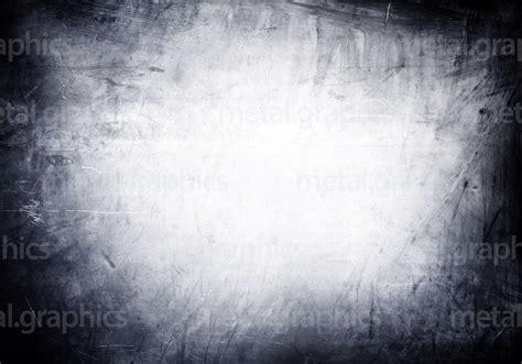 horror background horror background metal graphics