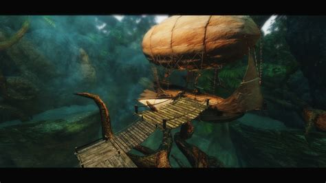 skyrim elsweyr mod skyrim elsweyr mod skyrim elsweyr mod new style for 2016