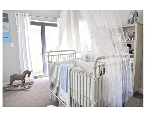 baby cribs with drapes iron baby cribs day bed beds toddler conversion four