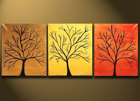 canvas painting ideas for living room painting canvas ideas for living rooms the home decor trends and pictures artenzo