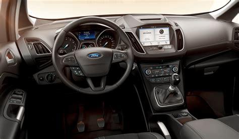 c max al volante listino ford c max prezzo scheda tecnica consumi
