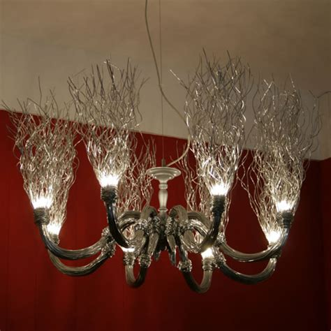 Moderne Kronleuchter Halogen by Decorative Design Chandeliers And Contemporary Lighting