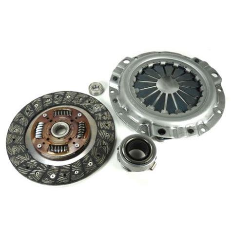 mazda b2200 aftermarket parts mazda b2200 truck clutch kit clutch parts mazda b2200