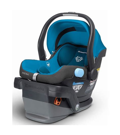 uppababy car seat toddler uppababy mesa infant car seat georgie marine blue