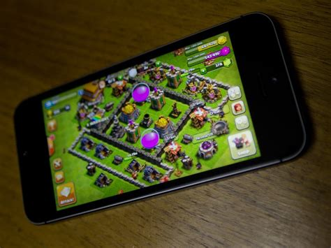 casual games  iphone imore