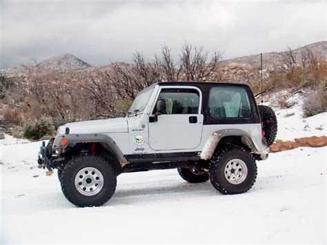 jeep tj mpg 2004 jeep wrangler sport jeep colors