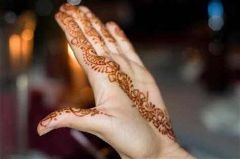 henna tattoo waschen henna removal qrealm