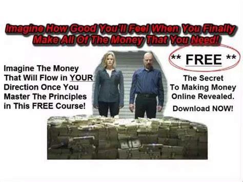 Make Money Online Free No Scams No Surveys - make money online no scams no surveys must see online