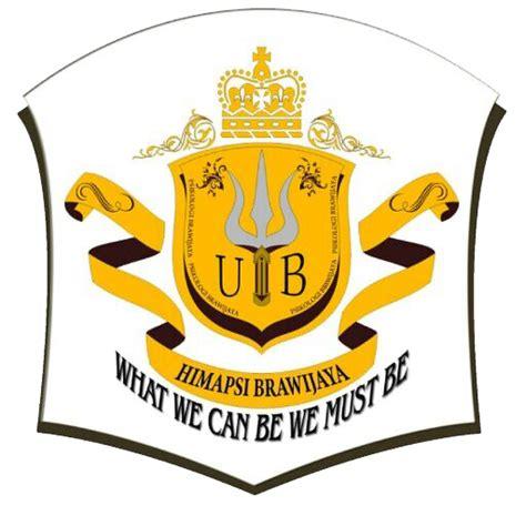 logo himapsi psikologi ub