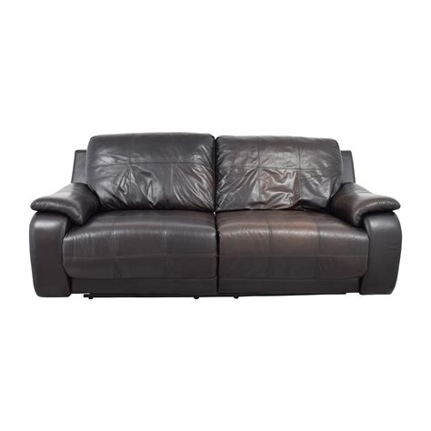 Raymour And Flanigan Recliner Sofa by 87 Raymour And Flanigan Raymour And Flanigan
