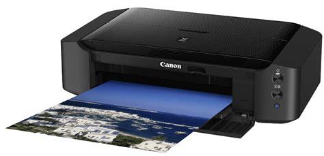 Printer Canon Terbaru daftar harga printer canon pixma ip8770 terbaru april 2018