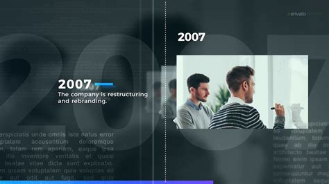 after effects template free royalty royalty free after effects template history timeline