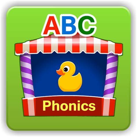abc phonics full version apk download kids abc letter phonics apk mod apkformod