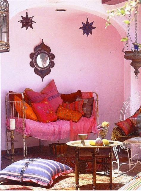 home decor indian style orange home decor that is surprisingly chic