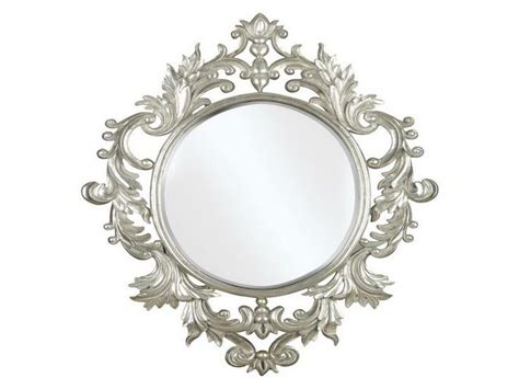 cool mirrors trendy cool wall mirrors espejos pinterest