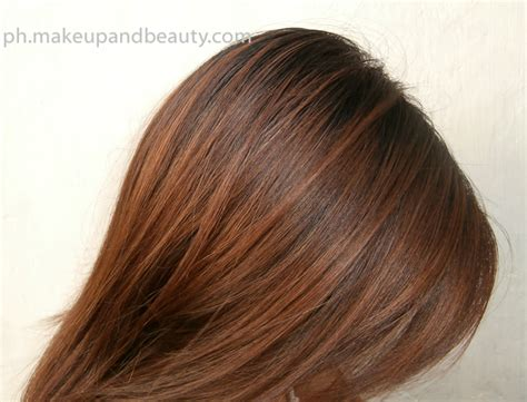 almond hair color toasted almond hair color in 2016 amazing photo