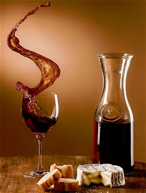 Wedding At Cana Wine Or Grape Juice by Why Some Christians Drink And Some Don T