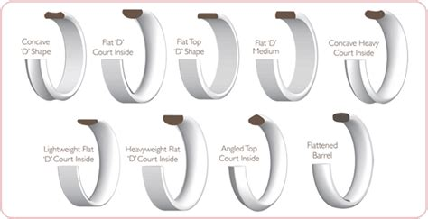 Wedding Bands Styles by Wedding Rings We Can Help You Choose The Solution