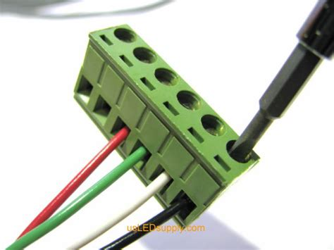 Terminal Tb 2506 12 Pin Besar delighted wire terminal blocks ideas electrical circuit