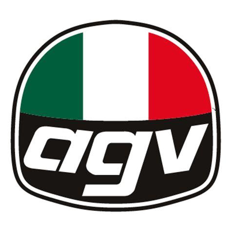 imagenes vectoriales marcas logotipos de marcas de motos motos descargas logotipos