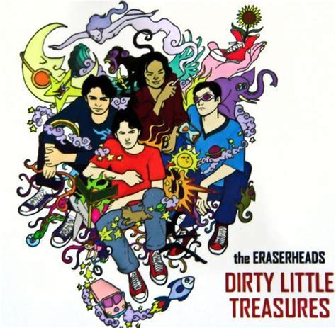 eraserheads christmas alphabet lyrics genius lyrics