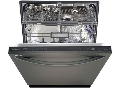 quietest dishwashers     dishwasher   money