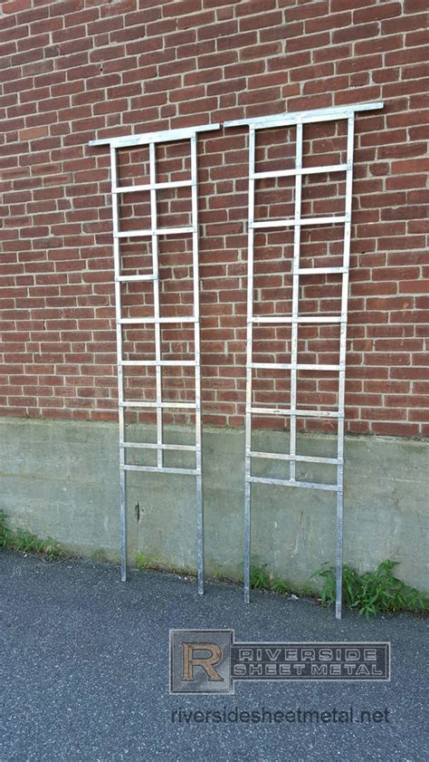 copper trellis for sale 28 images 31 best copper pipe images on pinterest lead coated